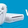 WiiUはやはりオワコンなのか!?今年発売されたタイトルや売り上げから検証&考察