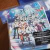 アイドリッシュセブン1st LIVE「Road To Infinity」DVDの感想。小野賢章君に心奪われまくる。