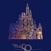 Disney Fab 50 エプコットにピクサーのキャラクターが追加