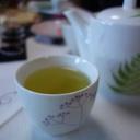 京都のお茶教室 彩en香