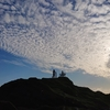 房総半島の旅【journey to boso peninsula, chiba prf】