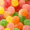 Problem for confectionery exporters India is the challenging obesity