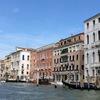 イタリア旅行記(5)ヴェネツィア ドゥカーレ宮殿の華麗さに驚愕し、ヴェネツィア共和国千年の歴史に思いを馳せる