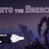 PC『Into the Breach』Subset Games