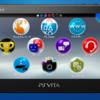 PS Vita いよいよ生産終了 Vitaのみ発売しないソフトが続々登場