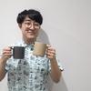 長崎から世界へ、窯業マンは自らに問う『今日何か面白いことあった?』