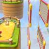 『スーパーマリオ 3Dワールド』プレイ日記#9「強制スクロールステージ苦手過ぎ問題」