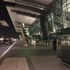 カタールのA380に乗って来た⑥Al Safwa First Lounge(1)