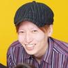 ◾️【マイカ】秋葉けんた(あきばけんた)