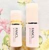 ファンケルの美白スキンケア化粧品は敏感肌のわたしにも使えた!