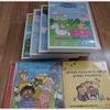 【断捨離】 DVDは時代遅れ?今週は本とCD、湯呑とコースターも処分しました