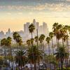 LAでは3人に1人が新型コロナ感染!?東京五輪はどうなる…?