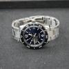 レビュー オリエントスターセミスケルトン RK-AT0106E 頑張れ国産時計ブログ