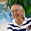 スタジオジブリの鈴木敏夫プロデューサーが勇退を発表