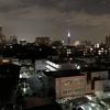 代々木上原不動産 賃貸 毎日速報!!3/6(水)