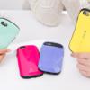 【iphoneケース】iFace First Class購入レビュー!2017年買って良かったもの候補!!オシャレさと頑丈さと持ちやすさを併せ持った良品!