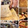 【北海道】函館でとりあえずウニイクラ丼・・・夜は回るお寿司♪駅弁の「鰊みがき」は最高だね!