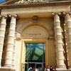 フランス旅「パリとモン・サン・ミッシェルの旅!のんびりパリの街歩き!オリジナリティあふれる美術館の数々へ」