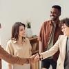信頼されるリーダーになるための4つの条件