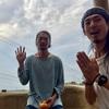 サイハテ6日目(最終日)