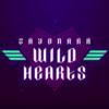 放心必須のポップスープ!新感覚ポップアルバムビデオゲーム『SAYONARA WILD HEARTS(サヨナラ・ワイルド・ハーツ)』/Simogo