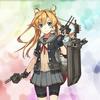 艦これ日記 阿武隈改二と3-5攻略「初ほっぽ」