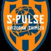 【清水エスパルス】2021シーズン_第20節_横浜FC戦:もう一度、高みを目指そう!