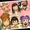 【Switch版Miitopia】感想&自作メイクアクセスキー 自由なキャラメイクと増えた掛け合いでより愛着の湧く自分専用RPG