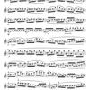 Koehler : op.33-2 No.4