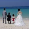 【パパママ婚】元ブライダルプランナーが教えるパパママ婚演出