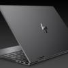 HP ENVY x360-15 レビュー!Macbook Airと比べて評価してみます!