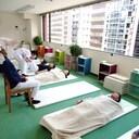 腰痛治療の専門家が教える腰痛の治し方