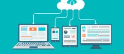 【2019年最新版】パブリッククラウド比較 GCP・Azure・IBM Cloud・Alibaba Cloud・AWS