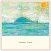 【なまラッコラボ】Summer Frame 1