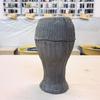 柱サボテンの為の鉢