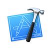 XcodeのGPUフレームキャプチャができなくなっている