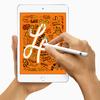 Apple、7.9インチディスプレイ搭載、新型iPad mini(2019)を発表!
