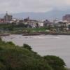 津軽海峡の交通