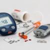 両立支援コーディネーターに求められる医療知識(糖尿病分野)