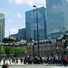 東京都知事選挙始まる