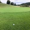 【ゴルフ上達への道】チッパーを使ってみてわかったこと