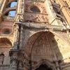 スペイン巡礼:【Day 27】San Martin del Camino → Astorga ( 24.7 km)