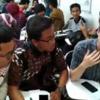 【インドネシアNo.1】 バンドン工科大学学生ってこんな人