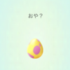 【ポケモンGo】ホリデーイベント孵化確率とタマゴ75個割った結果がこれ!