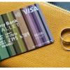 【XM】クレジットカード、bitwallet、銀行へ出金する方法!!