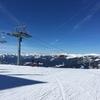 オーストリアで初めてスキーに行ったら、開始5分で号泣した話ーオーストリアと日本のゲレンデの違いー