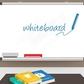 驚くほど使い勝手の良いオンラインホワイトボードDeekitを使ってみた!イラストブレーンストーミングに最適。