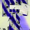 """7/18(水)〜新宿伊勢丹""""大正ロマン百貨店""""販売商品⑭"""