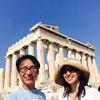 ギリシャ リトリートの記憶 その7