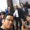 昨日は新しい技術を学ぶために店を早く閉めて、浜松市高丘の「髪工房 幸」に行って来ました。